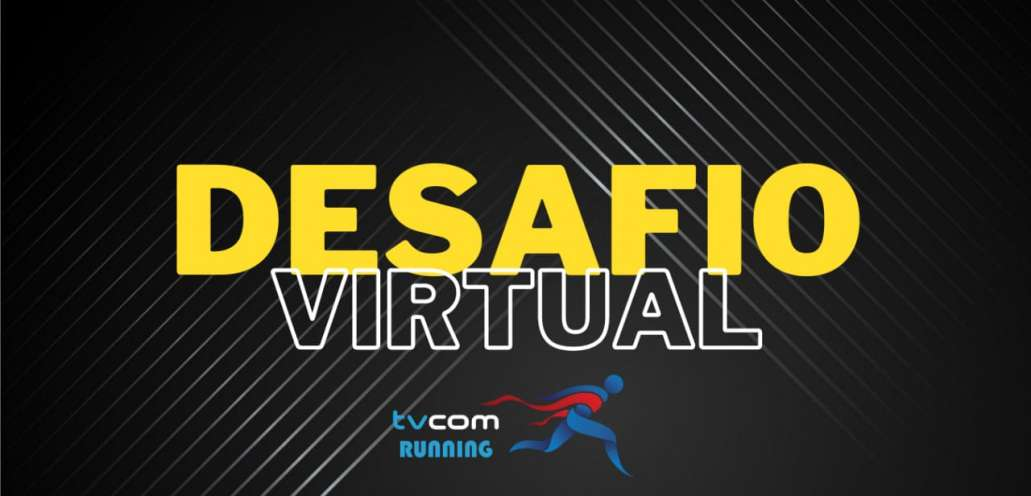 Teste desafio virtual