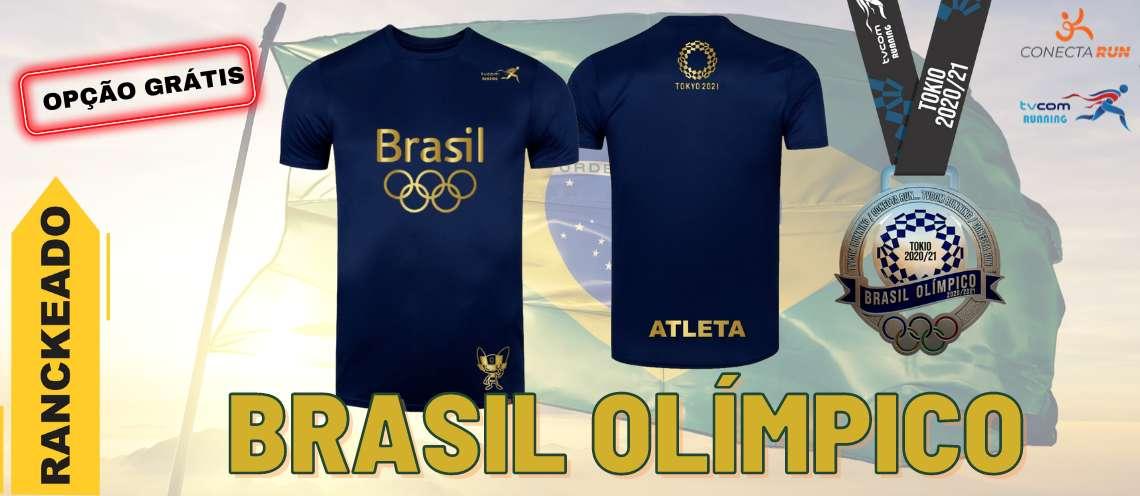 Brasil Olimpico